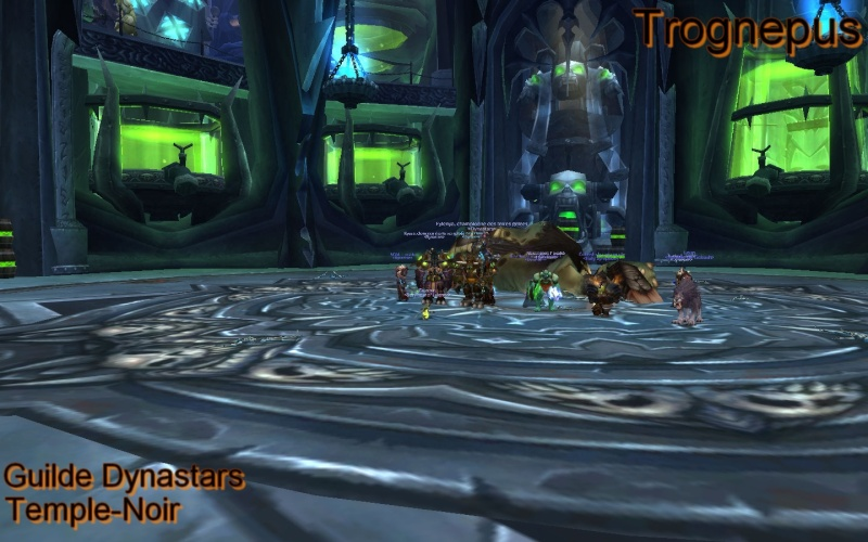 Trognepus Down Wowscr13