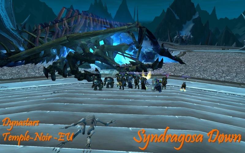 Syndragosa Down Wowscr14