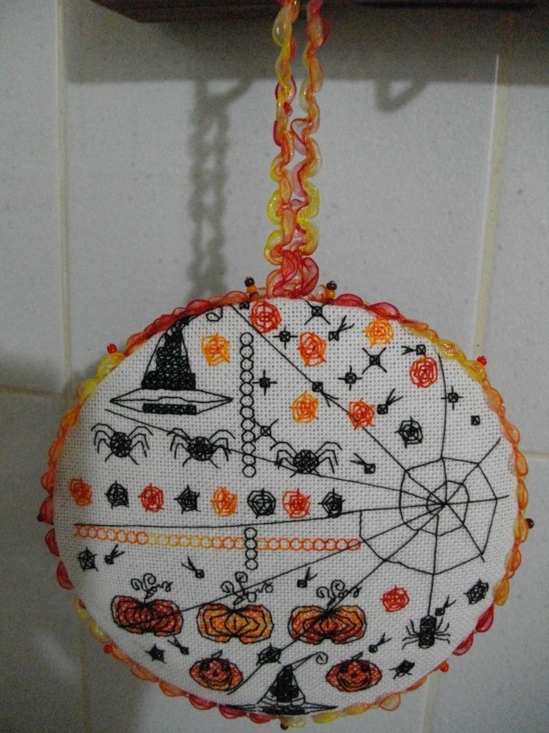 Halloween est passé au Jardinoux Hallow10