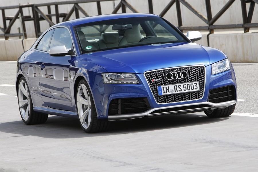 Audi RS5...... Best_r10