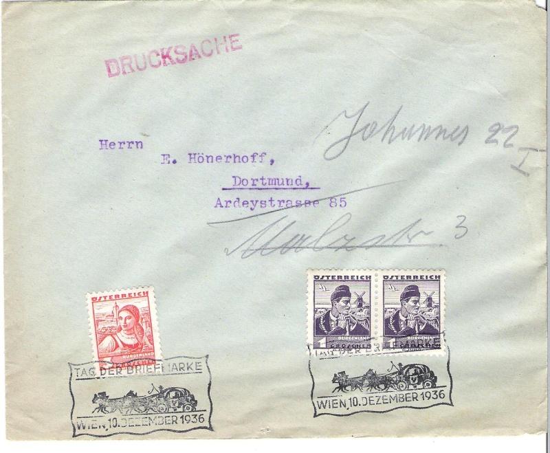 Sonderstempel Tag der Briefmarke Tag_de14