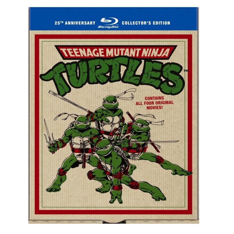Les Tortues Ninjas (US) 91j5t-10
