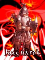 Attention c'est du lourd... (ou pas) Ragnar11