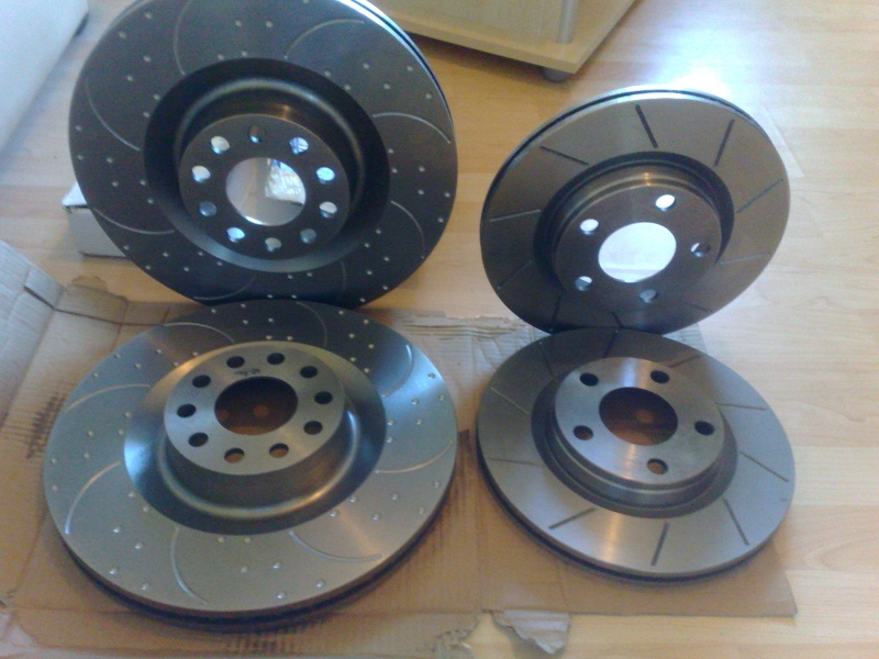 brake upgrade 12092011