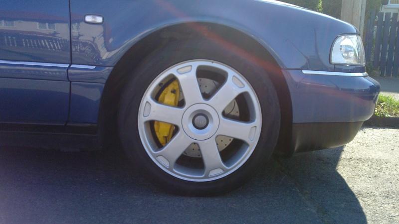 brake upgrade 20100511