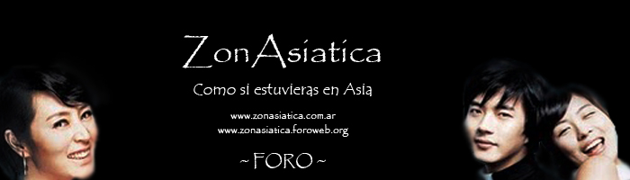 [PEDIDO] Assassination [2015] [Español Castellano] [ONLINE Y DESCARGA] [Openload][MEGA] Banner10