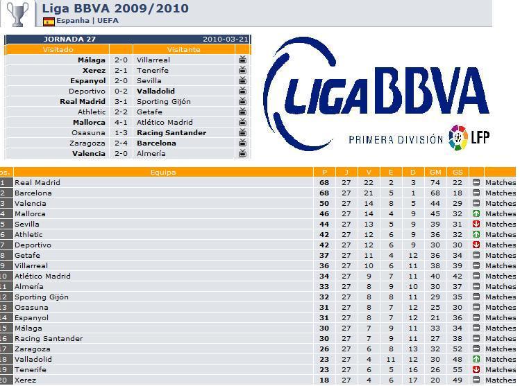 Liga Liga_b12