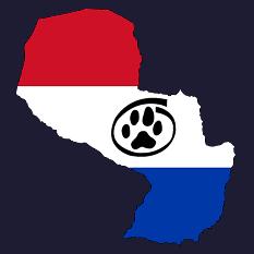PYF - Paraguay Furs