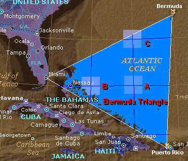 triangle des bermudes Bermud10
