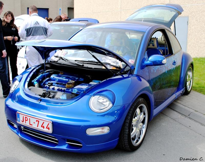 [ VW ] NEW BEETLE et NEW BEETLE 2 35489210