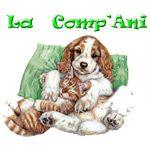 Garde animaux 83 Six-Fours les plages Logo_l11