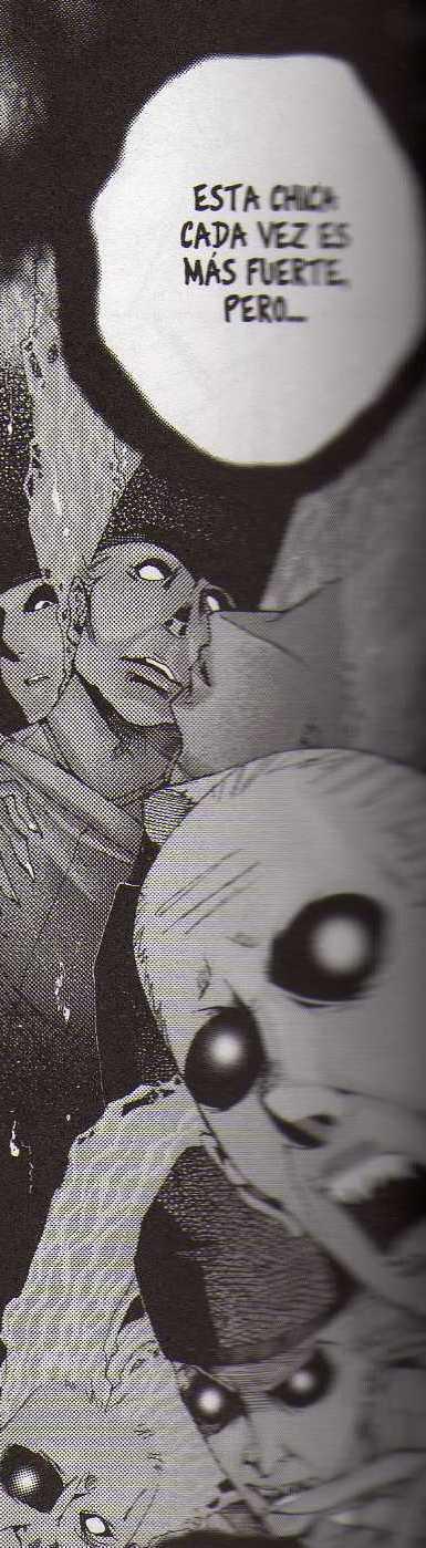 Cuando Takeshi Yamamoto se aburre… Img48110