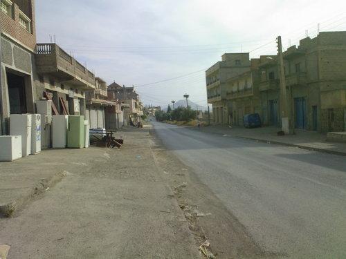Kabylie belle et rebelle  Biziou10