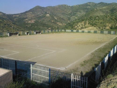 Kabylie belle et rebelle  Stade_10