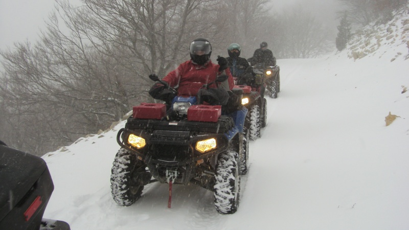 sortie neige 00119