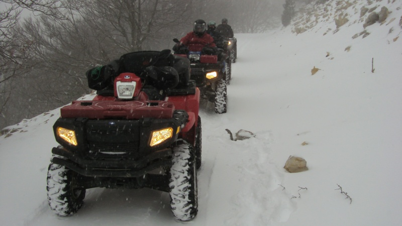 sortie neige 00222