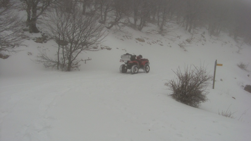 sortie neige 00320