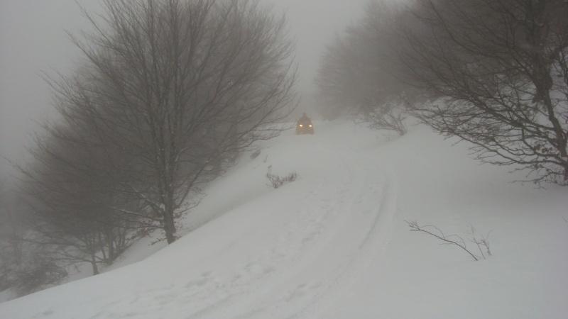 sortie neige 00418