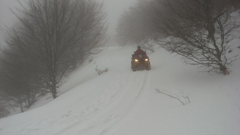 sortie neige 00518