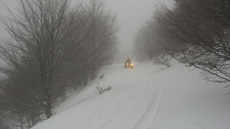 sortie neige 00617