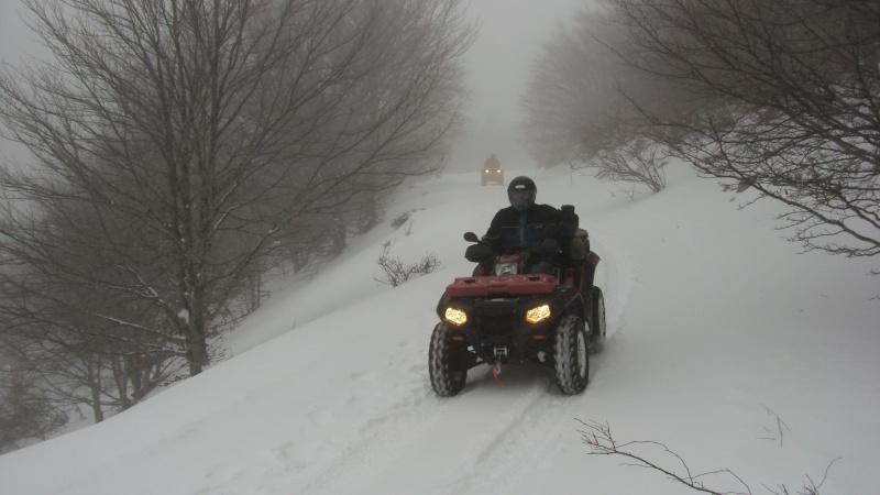 sortie neige 00717