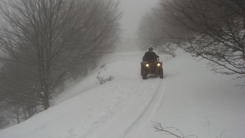 sortie neige 00817