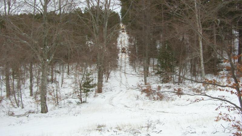 sortie neige 01019