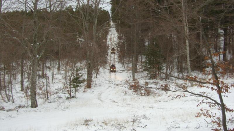 sortie neige 01216