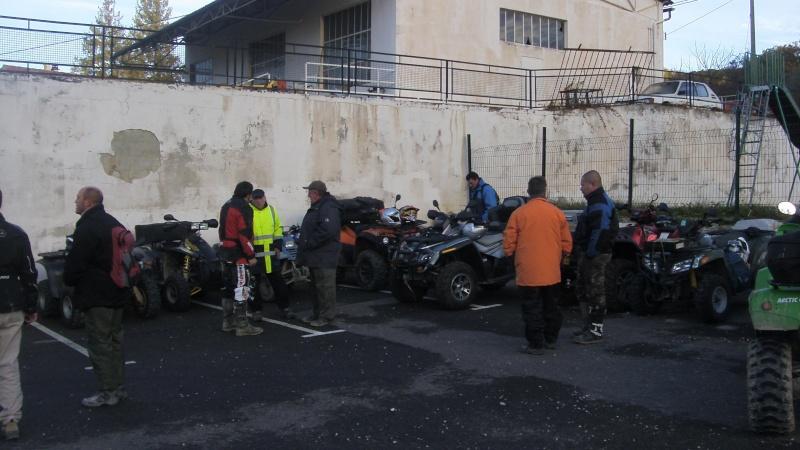 Téléthon 2009 Mollans-sur-Ouvèze, Drôme. S73f2611