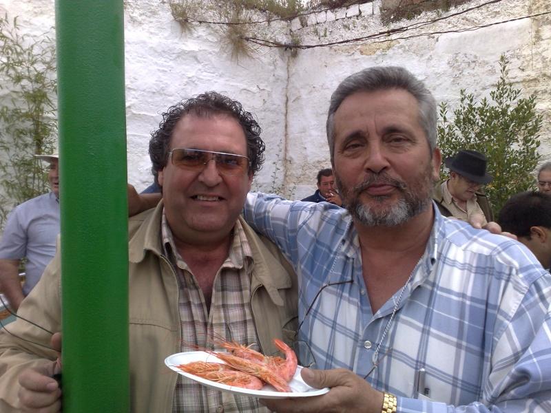 FOTOS FINAL PROV. VILLANUEVA DEL RIO Y MINAS 09052022