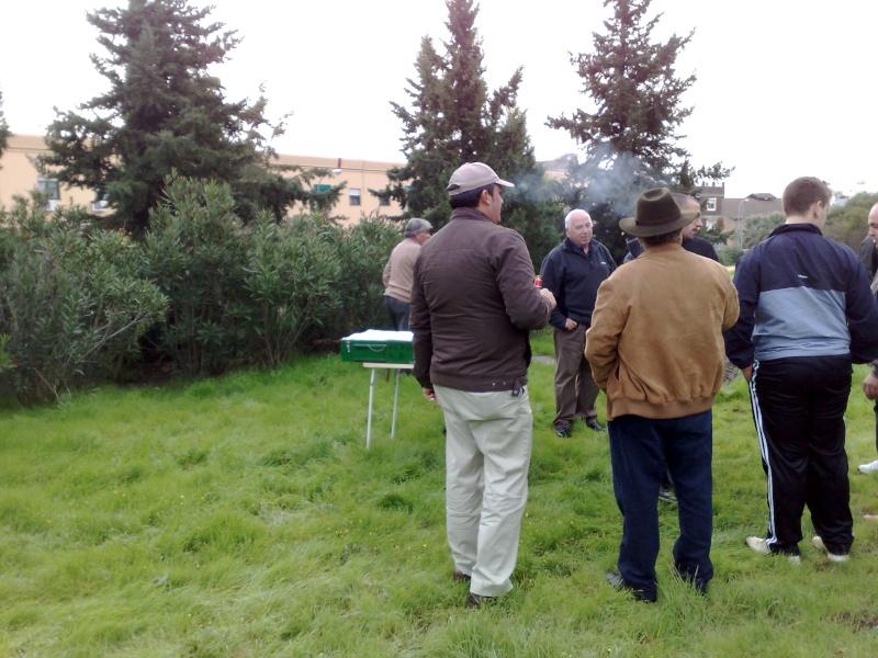 Foro gratis : silvestrismo - Portal 12122012