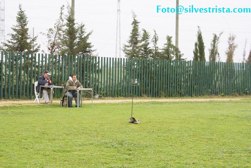 fotos entrega de trofeos puntuable dia 21-03-2010 2210