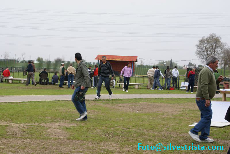 fotos entrega de trofeos puntuable dia 21-03-2010 3110