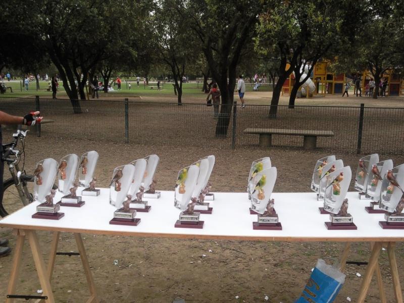 fotos entrega de trofeos puntuable dia 21-03-2010 4210