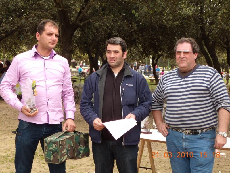 fotos entrega de trofeos puntuable dia 21-03-2010 Copia_13