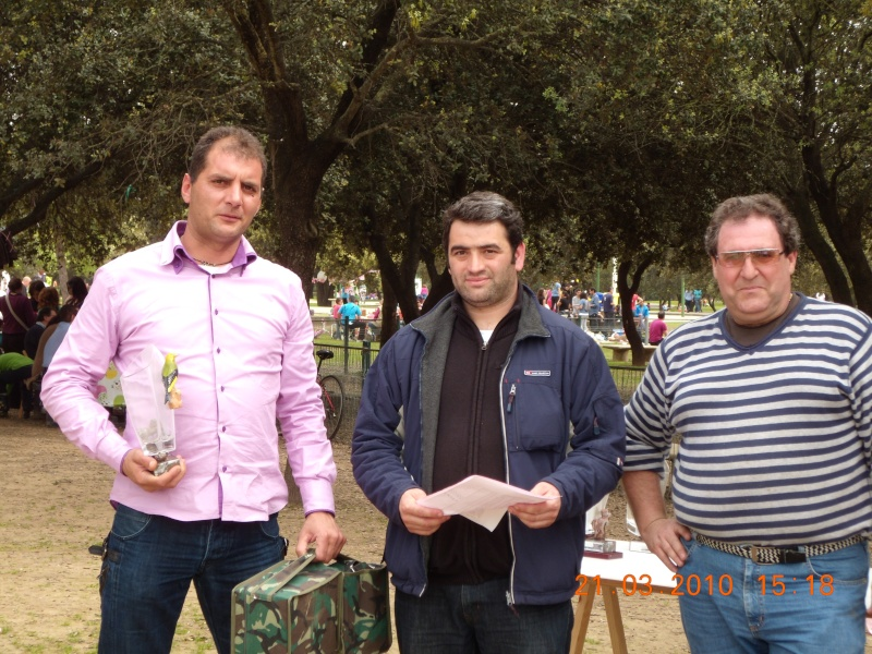 fotos entrega de trofeos puntuable dia 21-03-2010 Copia_14