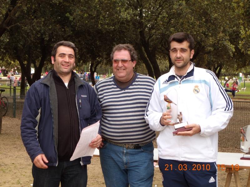 fotos entrega de trofeos puntuable dia 21-03-2010 Copia_15