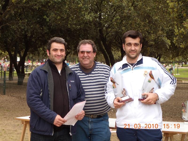 fotos entrega de trofeos puntuable dia 21-03-2010 Copia_16