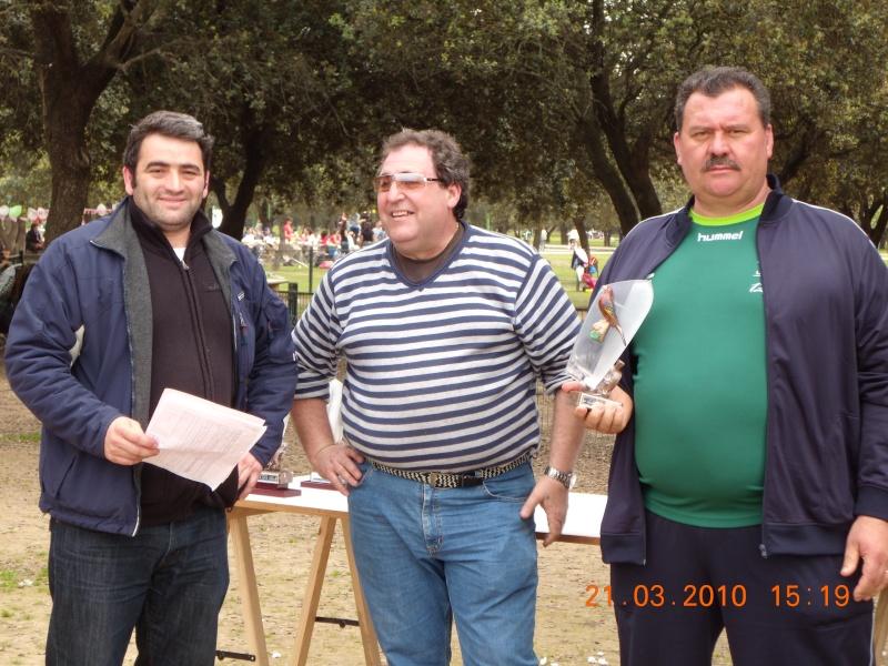 fotos entrega de trofeos puntuable dia 21-03-2010 Copia_17