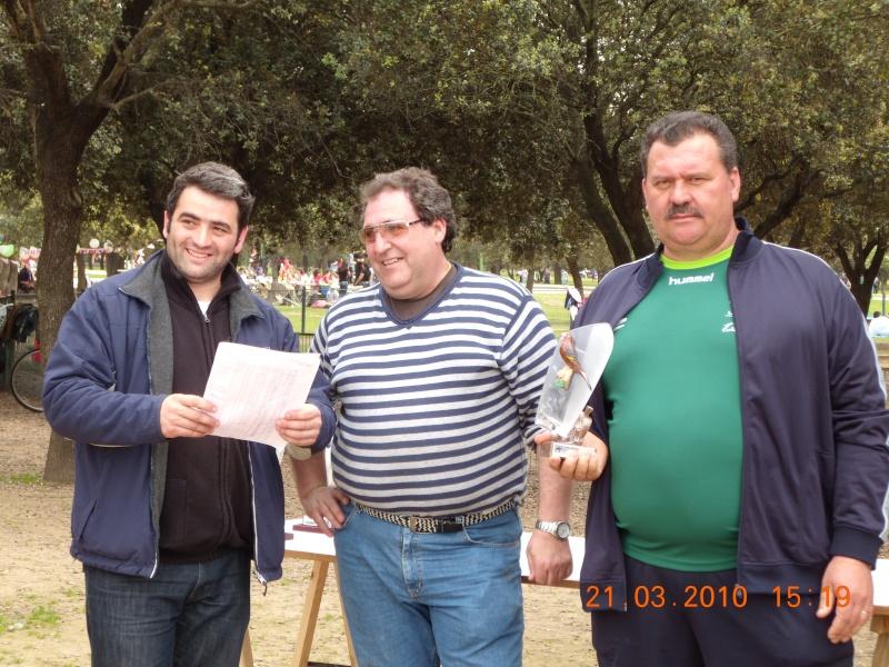 fotos entrega de trofeos puntuable dia 21-03-2010 Copia_18