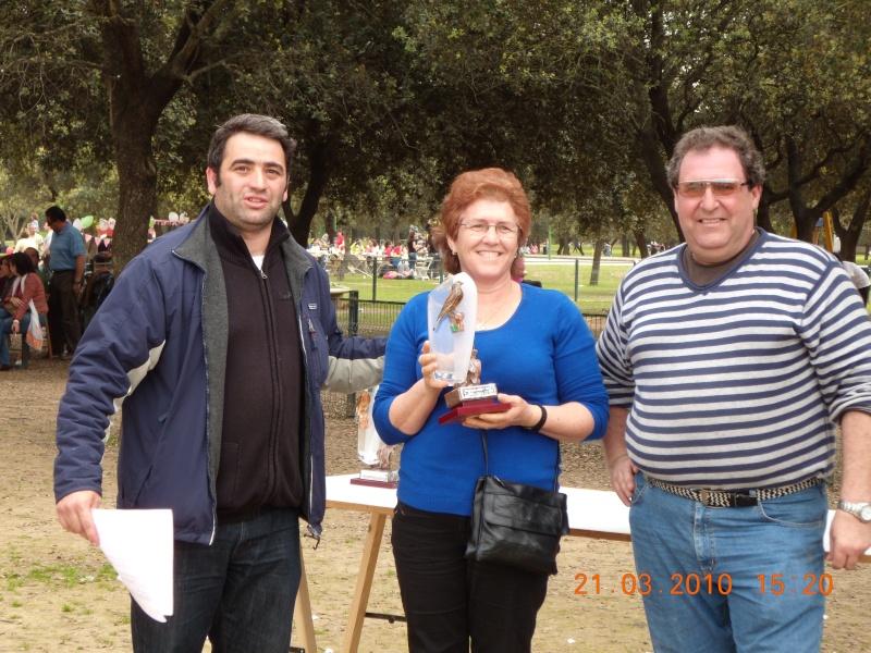 fotos entrega de trofeos puntuable dia 21-03-2010 Copia_19