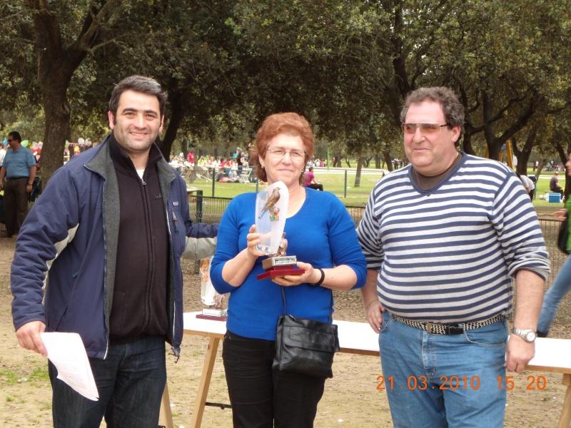 fotos entrega de trofeos puntuable dia 21-03-2010 Copia_20