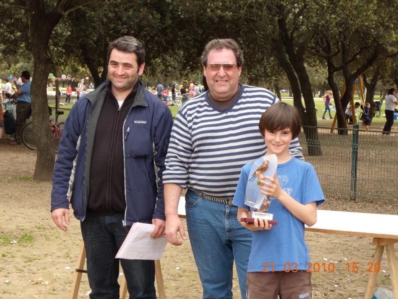 fotos entrega de trofeos puntuable dia 21-03-2010 Copia_21