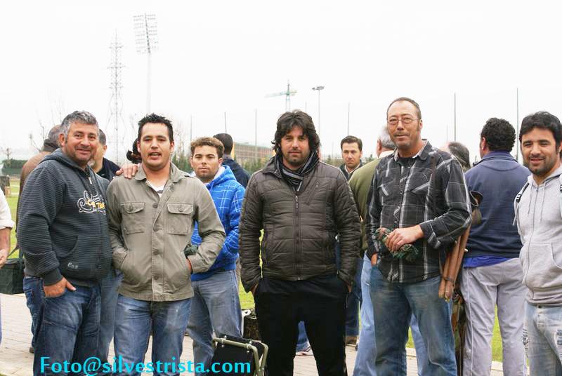 fotos entrega de trofeos puntuable dia 21-03-2010 Dsc05216