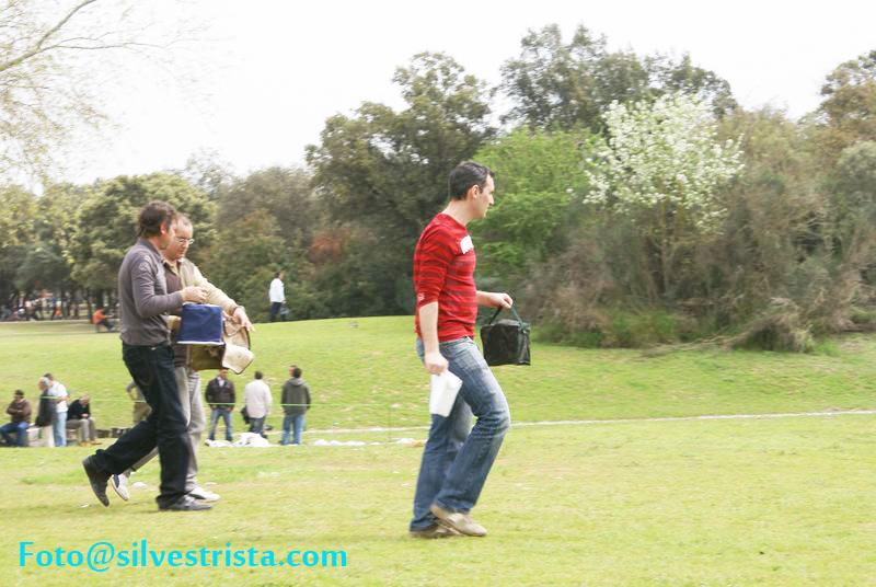 fotos entrega de trofeos puntuable dia 21-03-2010 Dsc05310