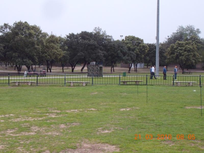 fotos entrega de trofeos puntuable dia 21-03-2010 Dscn0211