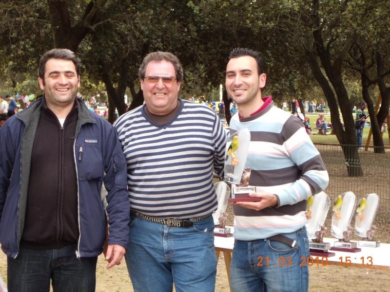 fotos entrega de trofeos puntuable dia 21-03-2010 Dscn0213