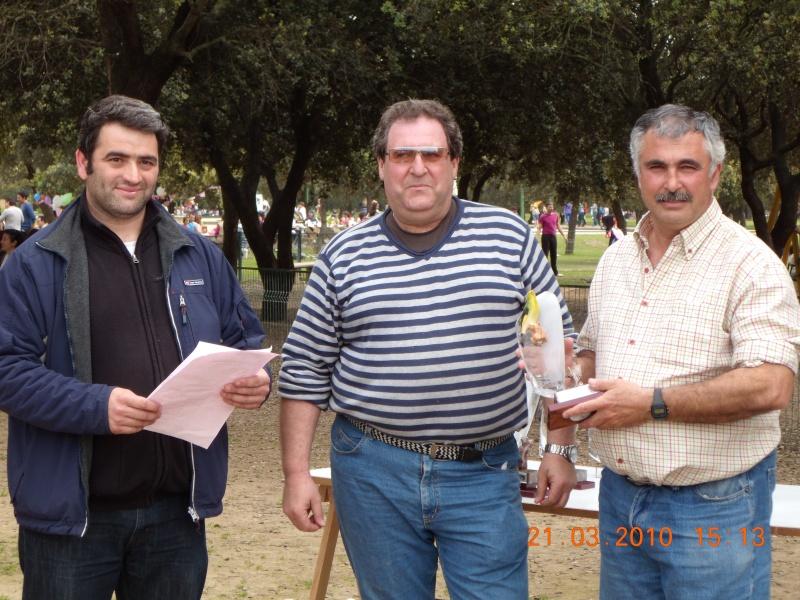 fotos entrega de trofeos puntuable dia 21-03-2010 Dscn0215
