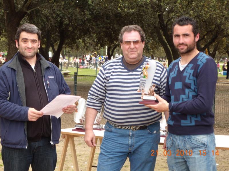 fotos entrega de trofeos puntuable dia 21-03-2010 Dscn0218