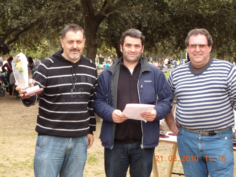 fotos entrega de trofeos puntuable dia 21-03-2010 Dscn0219